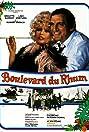 Rum Runners (1971) Poster