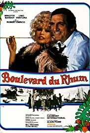 Rum Runners(1971) Poster - Movie Forum, Cast, Reviews