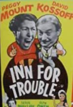 Inn for Trouble