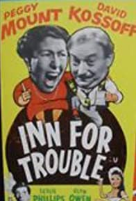 Primary photo for Inn for Trouble