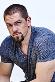 Primary photo for Steve Howey