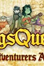 YogsQuest (2013) Poster