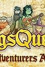 YogsQuest