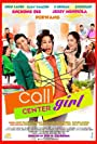 Pokwang, Enchong Dee, and Jessy Mendiola in Call Center Girl (2013)