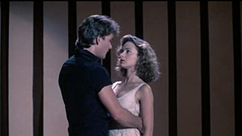 Dirty Dancing 1987 Imdb