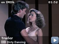dirty dancing album free download