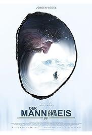 Watch Der Mann Aus Dem Eis 2017 Movie | Der Mann Aus Dem Eis Movie | Watch Full Der Mann Aus Dem Eis Movie
