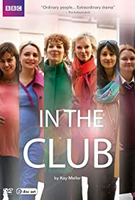 In the Club (2014)