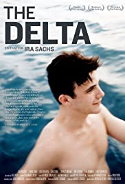 The Delta Poster