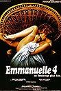 Emmanuelle IV (1984) Poster