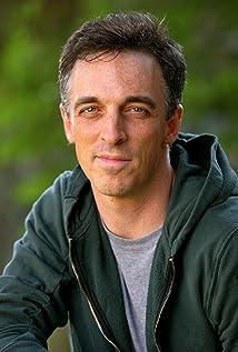 Joe Hackett Picture