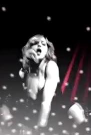 Madonna: Get Together, Version 2 Poster
