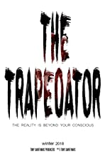 The Trapedator