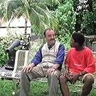 Andrew Fraser and Michel Modo in Runaway Bay (1992)