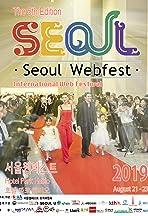 Seoul Webfest Award Show 5th edition