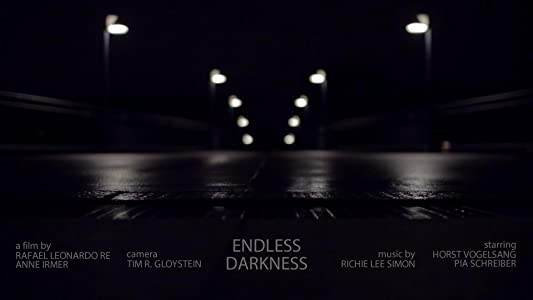 Unlimited movie watching for $0 Endless Darkness [2048x1536]