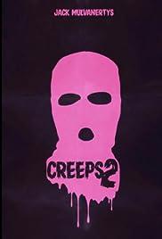 Creeps 2