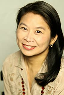 Susan Ling Young Picture