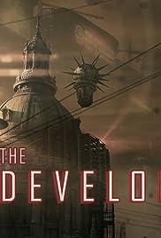 The Developer Poster