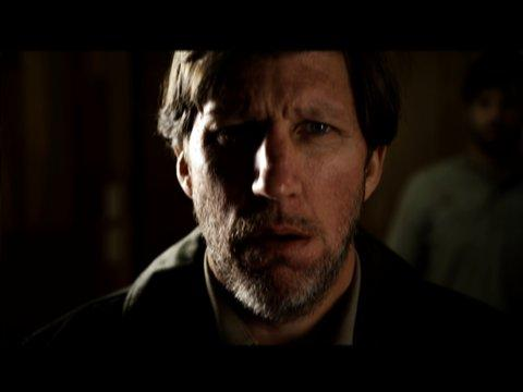 Alan Wake full movie hd download