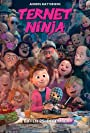 Ternet ninja (2018)