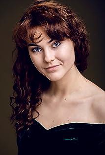 Olivia Hespe Picture
