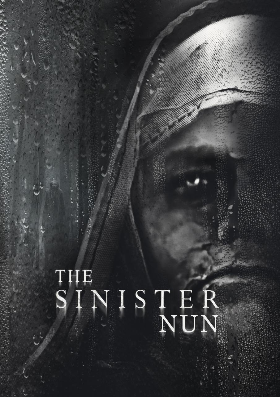 The Sinister Nun Imdb