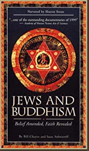 Mobile full movies 3gp free download Jews and Buddhism: Belief Amended, Faith Revealed USA [Mkv]