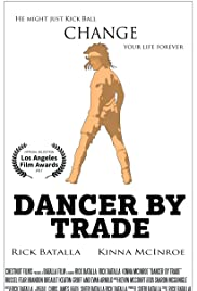 Dancer by Trade Poster