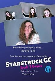 Starstruck GC: Back to Basics (TV Series 2019) - IMDb