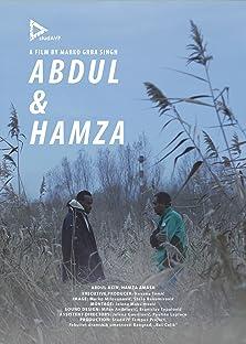 Abdul & Hamza (2015)