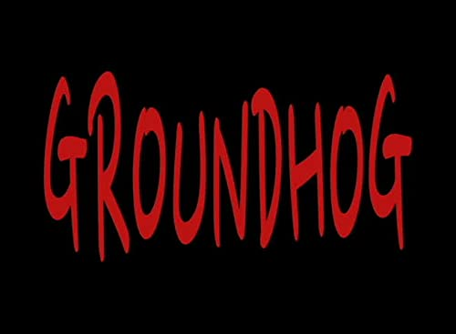Groundhog Official Trailer