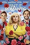 'Isn't It Romantic' DVD Review