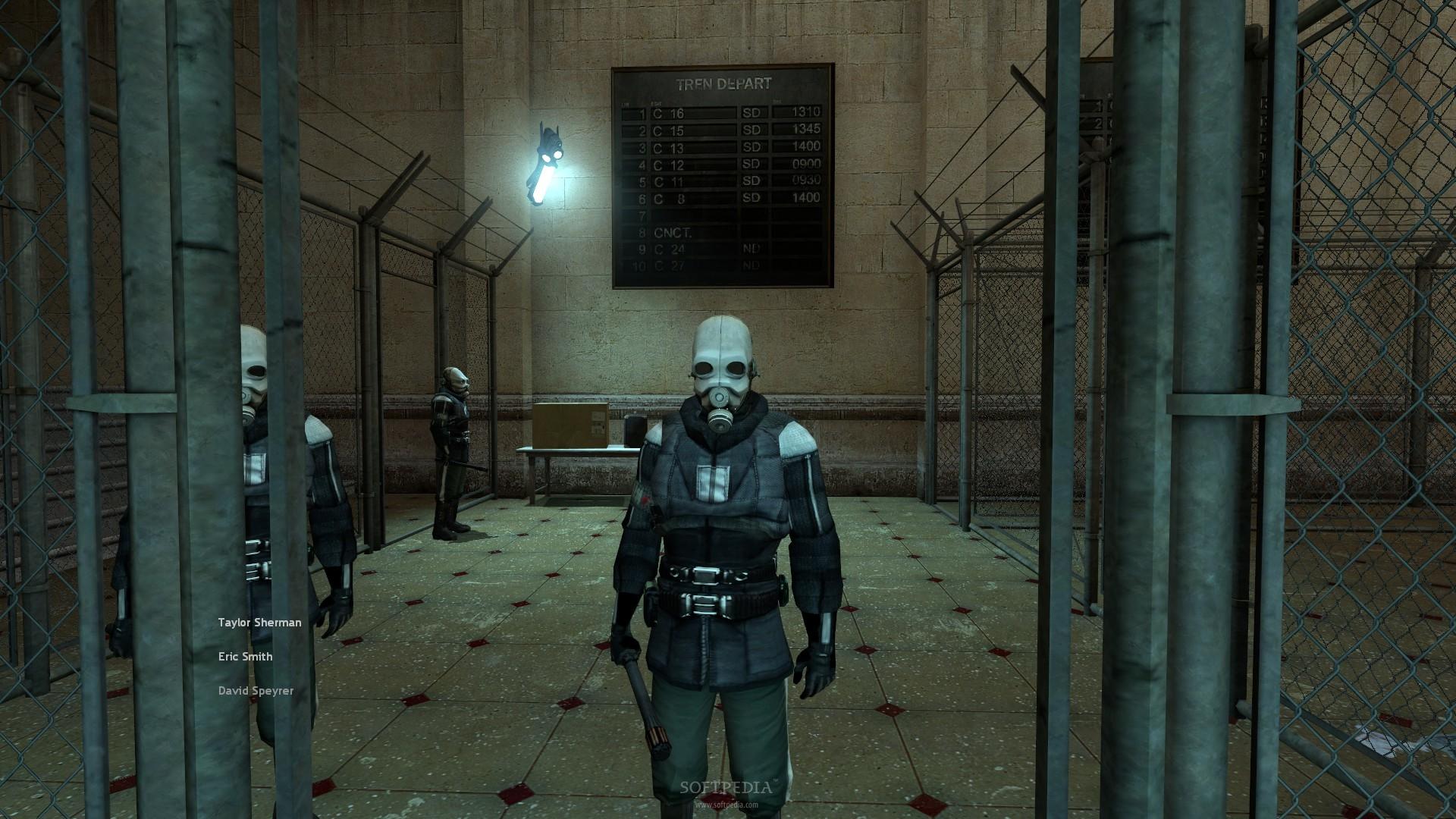 Half life 2 free download full version pc | Half Life 2 Game