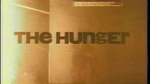 The Hunger: Vampires