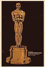 The 41st Annual Academy Awards (1969)