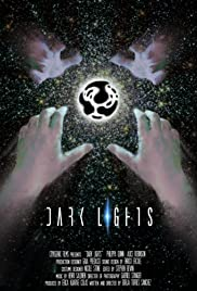 Dark Lights Poster