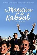 Le magicien de Kaboul