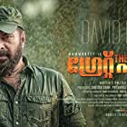 Mammootty in The Great Father (2017)