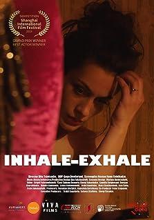 Inhale-Exhale (2019)