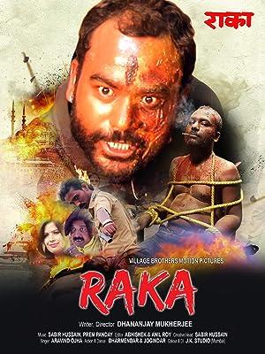 Raka movie, song and  lyrics