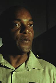 Primary photo for Ken Foree