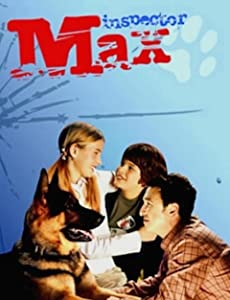 Inspector Max in hindi free download