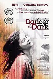 Watch Full HD Movie Dancer in the Dark (2000)
