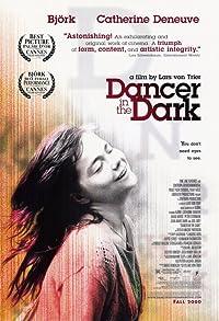 Primary photo for Dancer in the Dark