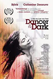 Dancer in the dark (2000) imdb.
