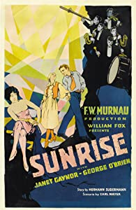 Best downloading movie sites Sunrise: A Song of Two Humans USA [Mp4]