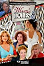Wives' Tales (2008) Poster