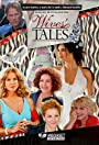 Wives' Tales