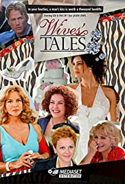Wives' Tales Poster